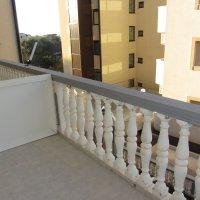 Vermietung wohnung №3 500 Meter vom Strand in Becici in einem Haus mit Garten und Parkplatz (23 qm)