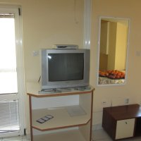 Izdavanje stan sa 2 odvojene spavaće sobe №7 500 m . Od plaže Bečići ( 45 m )