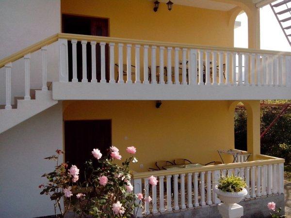 Продажа квартиры в болгарии солнечный берег
