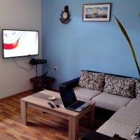 Аренда двухкомнатной восьми местной квартиры №2 в Которе район Доброта 2