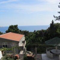 Wohnungen mieten in Bar №3 (Green Belt) 250 m zum Strand