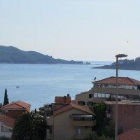 Снять апартаменты №№ 24, 31-36 в Черногории в живописном местечке Рафаиловичи (Цена не с человека)