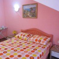 Rent 2-Bedroom Apartman broj 1 ( gost ) u Crnoj Gori Budvi ( 55 kv.m )