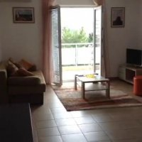 Apartment № 149 for rent with 2 bedrooms in a residential complex