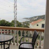 Аренда дома в Утехе 500 м от моря до 6-ти чел.