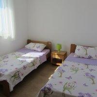 Квартира № 137 с 2-мя спальнями в жилом комплексе Ирские апартаменты в 400 м от пляжа Бечичи (Бранка)