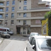 Аренда апартамента № 301 с 2-мя спальнями в 40 м от пляжа в Рафаиловичах до 4-х чел.