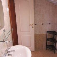 Аренда апартамента № 501 с 2-мя спальнями в 40 м от пляжа в Рафаиловичах до 5-ти чел.
