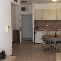 Квартира № 155 с 1-й спальней в жилом комплексе Ирские апартаменты в 400 м от пляжа Бечичи (Ирина, Роман)
