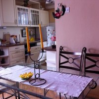 Аренда квартиры 70 кв.м. с 2-мя спальнями до 6-ти чел. в Доброте 2 (4 км от Котора)