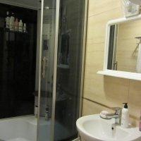 Аренда апартамента № 1 площадь 55 кв.м. с 1-й спальней и бассейном в 150 м от пляжа в Баре (Шушань, Зеленый пояс)