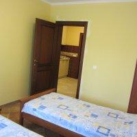 Аренда апартамента № 2 площадь 50 кв.м. с 1-й спальней и бассейном в 150 м от пляжа в Баре (Шушань, Зеленый пояс)