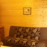 Аренда апартамента № 4 до 4-х чел. площадь 40 кв.м. с 1-й спальней и бассейном в 150 м от пляжа в Баре (Шушань, Зеленый пояс)
