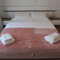 Аренда в Будве 2-х комн. квартиры 46 кв.м. в 400 метрах от Старого города и TQ PLAZA (Евгения)