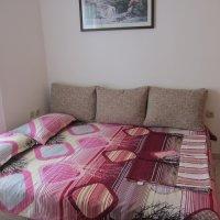 Аренда квартиры № 2 с одной спальней до 4-х чел в 50-ти м от песчаного пляжа (40 кв.м. Ольга)