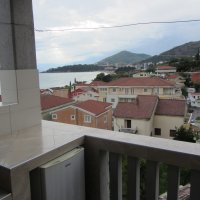 Аренда квартиры № 4 в 110 м от моря в Рафаиловичах