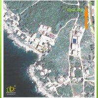 Аренда трехэтажной виллы 499 кв.м. до 12-ти чел. в Утехе 10 м от моря (8-10 км от Бара)