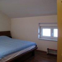 Аренда в Будве 3-х комн. двухуровневой квартиры 4* в 300 метрах от пляжа и TREE CANNE (Ирина)