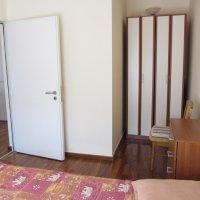 Аренда квартиры № 2 с 1-й спальней до 4-х чел. в 550 м. от пляжа Бечичи 4-х чел. Валентина