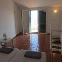 Аренда двухуровневого апартамента № 1 в Петроваце 370 от моря