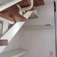Аренда двухуровневого апартамента № 2 в Петроваце 370 от моря