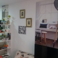 Аренда апартамента-студии 30 кв.м. до 3-х чел. в 400 м. от пляжа Бечичи (Ранко)
