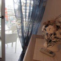 Аренда в центре Будвы 3-х комн. квартиры 65 кв.м. в 500 метрах от Старого города и 200 м от TQ PLAZA (Ольга и Сергей)