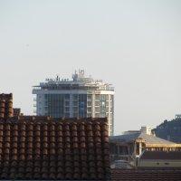 Бар черногория снять апартаменты
