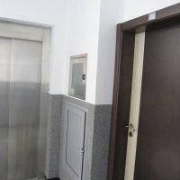 Аренда квартиры-студии 30 кв.м. Будве в 500 м от пляжа и Старого города до 3-х чел. (Ирина)