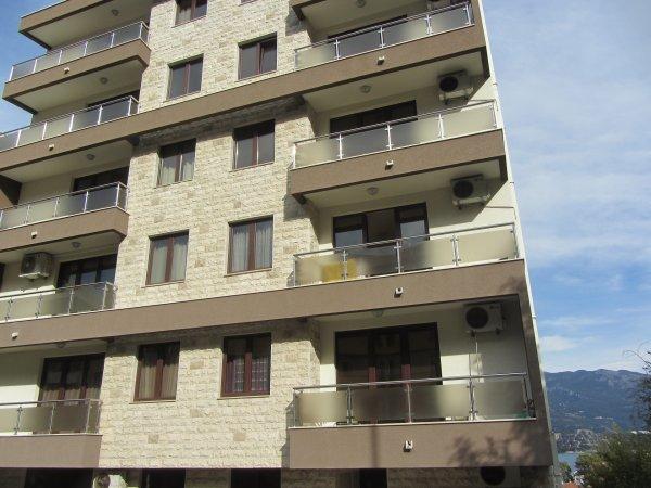 Снять жилье в черногории будва недорого