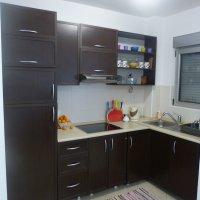 Аренда квартиры 50 кв.м с одной спальней до 4-х чел. в Бечичи (350м от Медитерана, Ирина)