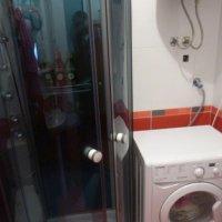 Аренда квартиры 50 кв.м с одной спальней до 4-х чел. в Бечичи (120 м от Медитерана, Ирина)