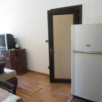 Аренда в Будве новой уютной 2-х комн. квартиры 46 кв.м. в 300 метрах от TQ PLAZA и пляжа (Ольга и Сергей)