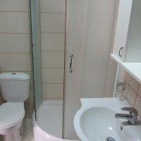 Аренда новой квартиры с 1-й спальней в Петроваце 250 от моря