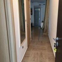 Аренда уютной квартиры 65 кв.м. с 1-й спальней (беж 22 )до 4-х чел. в Пржно в 300 м от пляжа (Наталья)