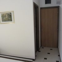 Room № 4 on the fifth floor for rent in Rafailovići, 35 m from the beach