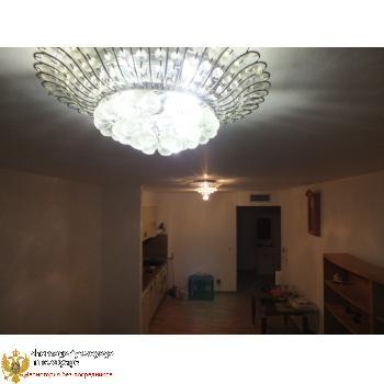 Stan za prodaju 3 spavaće sobe broj 165 ( 63 kvadratnih metara ) složene Irskie stanova u Bečićima