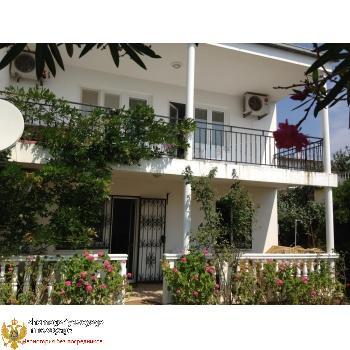 2 sprata dvojnih kuća 162 kvadrata Sinkovichi prostor ( bar , Shushan )
