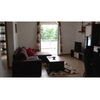 """Продается квартира № 146 площадью 67 кв.м. в комплексе """"Ирские апартаменты"""" в Бечичи"""