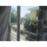 Продажа новой квартиры 70 кв.м. с 2-мя спальнями в Бечичи 1000 м от моря