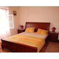 Продается дом 113 кв.м. на первой линии у моря в Каменари (10 км от Герцег-Нови)