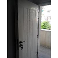 Продажа квартиры 51,60 кв.м. с одной спальней на втором (третьем) этаже в Доброте 2 (4 км от Котора)