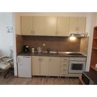 Продается 2-х комн. кв-ра № 165 (63 кв.м.) комплексе Ирские апартаменты в Бечичи