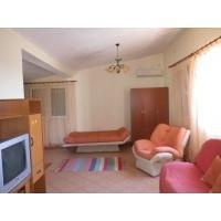 Kuća za prodaju 135 kvadrata Sutomore ( planinski rootkit 7 km od Bara )