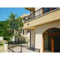 Apartments for sale in a complex ADRIA MONTENEGRO 4500 sq.m. Herceg Novi
