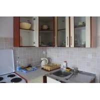 Prodaja stan hotel sa udobne stanove №№ 1-8 u Kamenarima