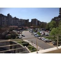 Продажа квартиры 147 кв.м. с 3-мя спальнями в центре Подгорицы