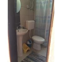 Продается 3-х эт. дом 300 кв.м. в Утехе в 500 м от моря