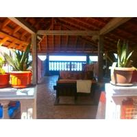 Продается 2-х эт. дом с рестораном в 10 м. от моря в Добрте 2 (4 км от Котора)