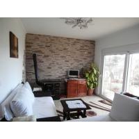 Продажа дома  96 кв.м. + 20 кв.м. террас в Баре